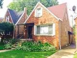 8422 Michigan Avenue - Photo 1