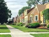8422 Michigan Avenue - Photo 2
