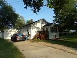 406 Lincoln Street - Photo 14
