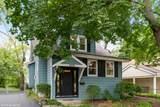 1034 Chestnut Street - Photo 1