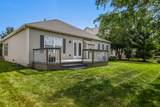 1807 Ridgemoor Drive - Photo 24