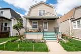 3326 Kilpatrick Avenue - Photo 1