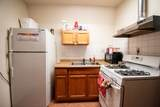 3326 Kilpatrick Avenue - Photo 16