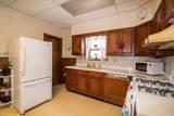 3326 Kilpatrick Avenue - Photo 8