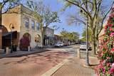 1422 Main Street - Photo 20