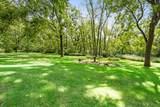 14103 Westwood Trail - Photo 36
