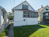 3510 Narragansett Avenue - Photo 13