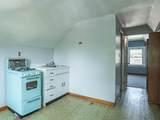 3510 Narragansett Avenue - Photo 9