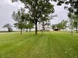 7481 E 1700 North Road - Photo 25