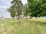 7481 E 1700 North Road - Photo 6