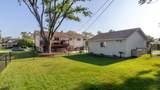 635 Lafayette Lane - Photo 27