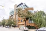 900 Hubbard Street - Photo 16