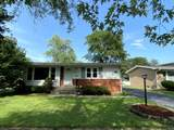 323 Holly Court - Photo 1