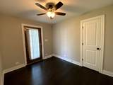 323 Holly Court - Photo 11