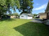 323 Holly Court - Photo 16