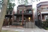 2227 Leland Avenue - Photo 1