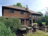 25549 Chipwood Drive - Photo 24