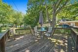 239 Orchard Drive - Photo 14