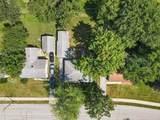 239 Orchard Drive - Photo 22