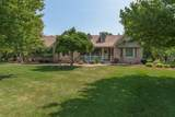 9733 Old Sawmill Road - Photo 1