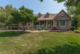 9733 Old Sawmill Road - Photo 2