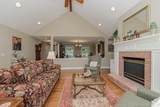 9733 Old Sawmill Road - Photo 12