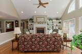 9733 Old Sawmill Road - Photo 14