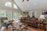 9733 Old Sawmill Road - Photo 15