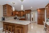 9733 Old Sawmill Road - Photo 18