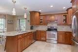9733 Old Sawmill Road - Photo 21