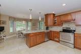 9733 Old Sawmill Road - Photo 22