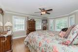 9733 Old Sawmill Road - Photo 26
