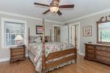 9733 Old Sawmill Road - Photo 27