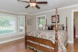 9733 Old Sawmill Road - Photo 28