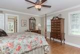 9733 Old Sawmill Road - Photo 30