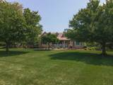 9733 Old Sawmill Road - Photo 4