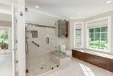 9733 Old Sawmill Road - Photo 31