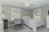 9733 Old Sawmill Road - Photo 35