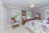 9733 Old Sawmill Road - Photo 38