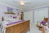 9733 Old Sawmill Road - Photo 39