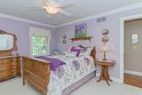 9733 Old Sawmill Road - Photo 40