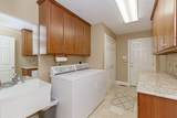 9733 Old Sawmill Road - Photo 41