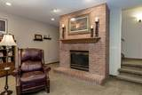 9733 Old Sawmill Road - Photo 43