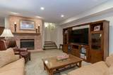 9733 Old Sawmill Road - Photo 44