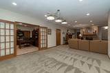 9733 Old Sawmill Road - Photo 47