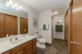 9733 Old Sawmill Road - Photo 48