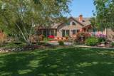 9733 Old Sawmill Road - Photo 6