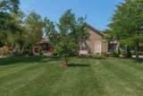9733 Old Sawmill Road - Photo 56