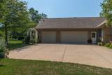 9733 Old Sawmill Road - Photo 60