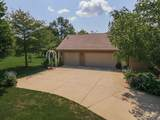 9733 Old Sawmill Road - Photo 61